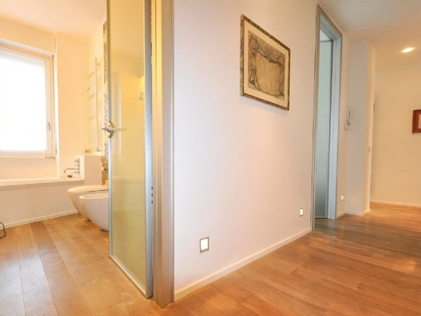 Appartamento in vendita a Milano, Libia - V Giornate, Xxii Marzo, Porta Romana, Viale Corsica, 95 mq - Foto 8