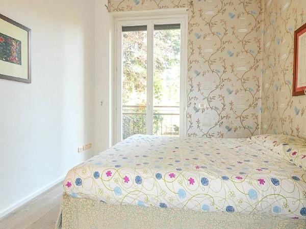 Appartamento in vendita a Milano, Libia - V Giornate, Xxii Marzo, Porta Romana, Viale Corsica, 95 mq - Foto 5