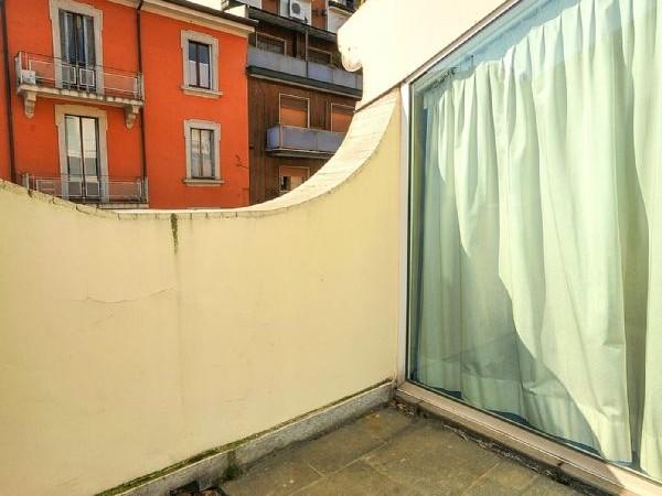 Villa in vendita a Milano, Indipendenza - Archimede - Buenos Aires, Indipendenza, P.ta Venezia, 280 mq - Foto 5