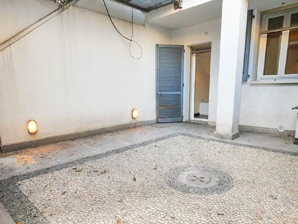 Villa in vendita a Milano, Indipendenza - Archimede - Buenos Aires, Indipendenza, P.ta Venezia, 280 mq - Foto 10