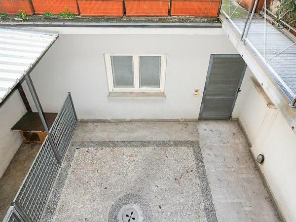 Villa in vendita a Milano, Indipendenza - Archimede - Buenos Aires, Indipendenza, P.ta Venezia, 280 mq - Foto 25