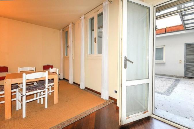Villa in vendita a Milano, Indipendenza - Archimede - Buenos Aires, Indipendenza, P.ta Venezia, 280 mq - Foto 11