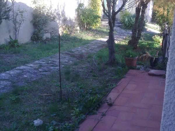 Villa in vendita a Perugia, Olmo, Con giardino, 520 mq - Foto 10