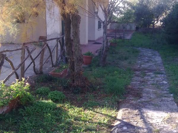 Villa in vendita a Perugia, Olmo, Con giardino, 520 mq - Foto 11