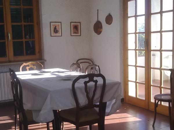 Villa in vendita a Perugia, Olmo, Con giardino, 520 mq - Foto 6