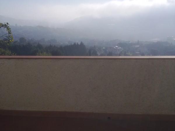 Villa in vendita a Perugia, Olmo, Con giardino, 520 mq - Foto 9
