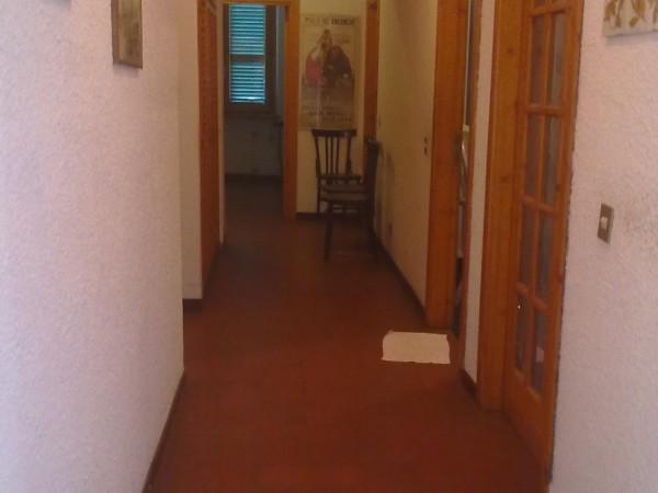 Villa in vendita a Perugia, Olmo, Con giardino, 520 mq - Foto 5