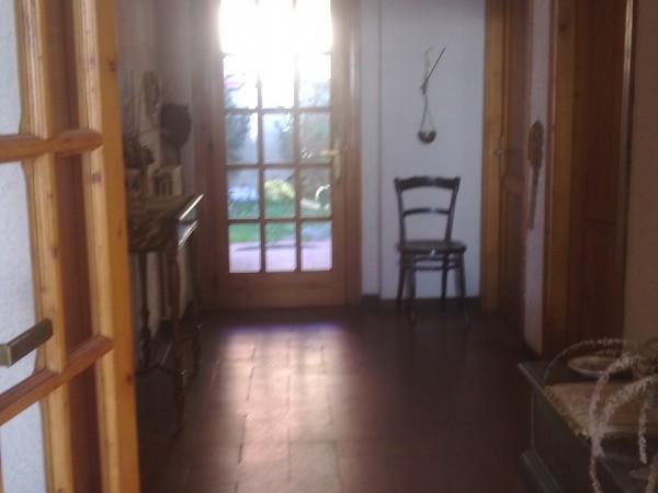 Villa in vendita a Perugia, Olmo, Con giardino, 520 mq - Foto 7