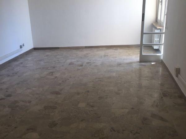 Appartamento in affitto a Perugia, Case Bruciate, 90 mq