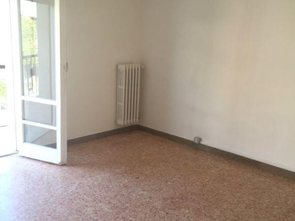 Appartamento in affitto a Perugia, Case Bruciate, 90 mq - Foto 9