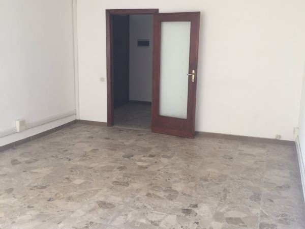 Appartamento in affitto a Perugia, Case Bruciate, 90 mq - Foto 18