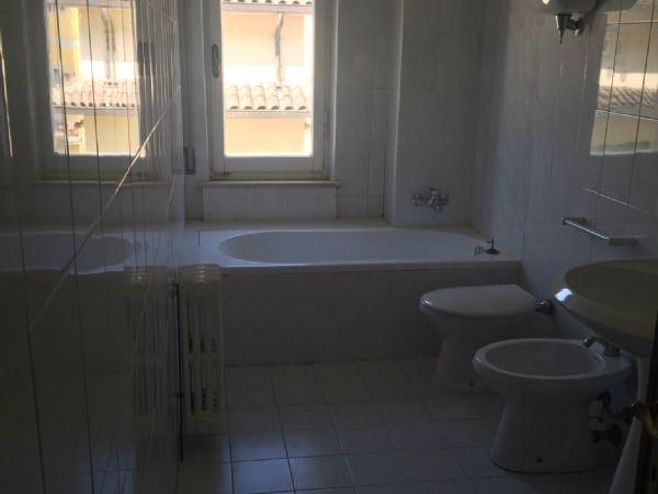 Appartamento in affitto a Perugia, Case Bruciate, 90 mq - Foto 10