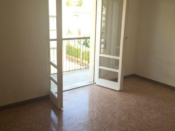 Appartamento in affitto a Perugia, Case Bruciate, 90 mq - Foto 4