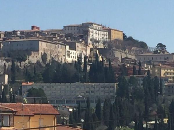 Appartamento in affitto a Perugia, Case Bruciate, 90 mq - Foto 8