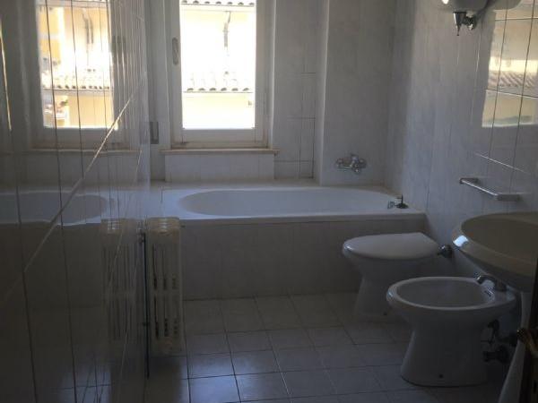 Appartamento in affitto a Perugia, Case Bruciate, 90 mq - Foto 11