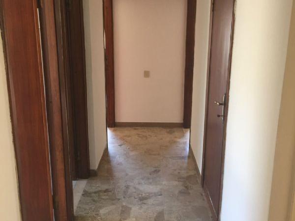 Appartamento in affitto a Perugia, Case Bruciate, 90 mq - Foto 16