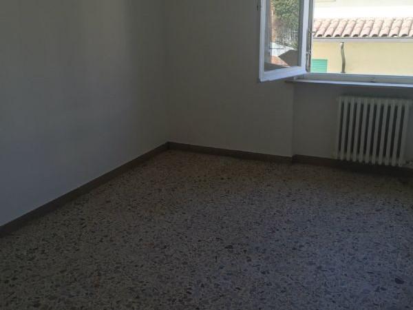 Appartamento in affitto a Perugia, Case Bruciate, 90 mq - Foto 12