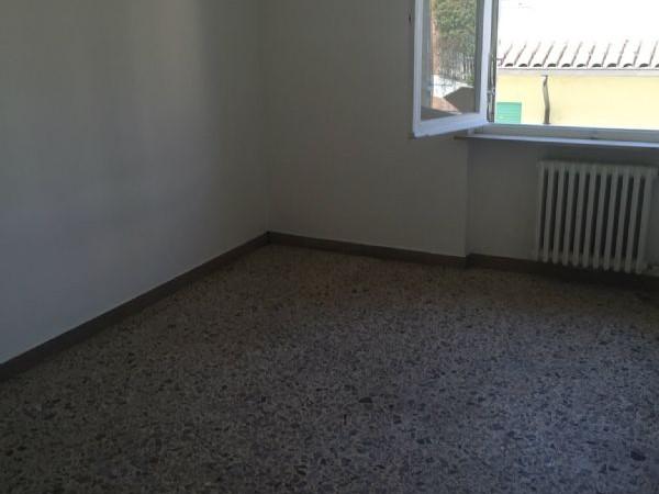 Appartamento in affitto a Perugia, Case Bruciate, 90 mq - Foto 13