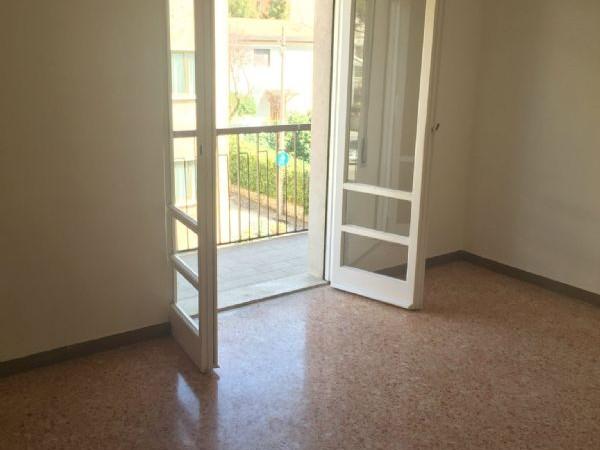 Appartamento in affitto a Perugia, Case Bruciate, 90 mq - Foto 3