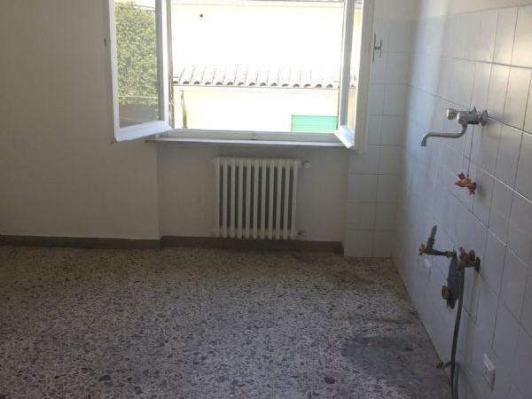 Appartamento in affitto a Perugia, Case Bruciate, 90 mq - Foto 14