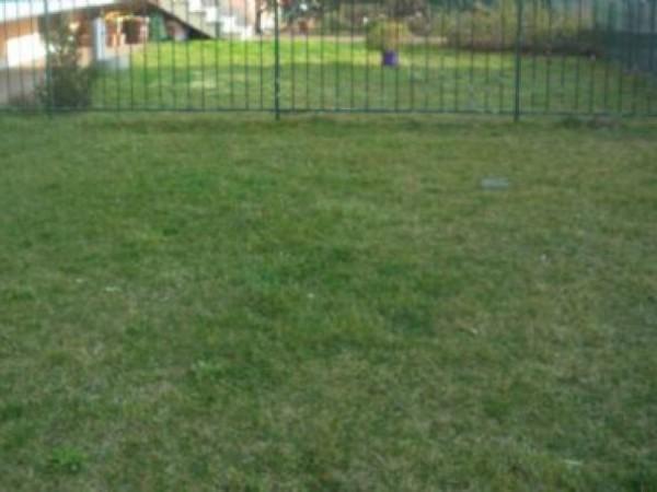 Villetta a schiera in vendita a Legnano, Inps, 160 mq - Foto 3