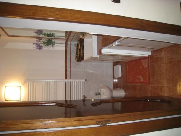Appartamento in affitto a Perugia, Priori, Arredato, 110 mq - Foto 11