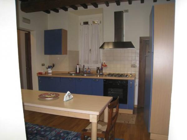Appartamento in affitto a Perugia, Priori, Arredato, 110 mq - Foto 13