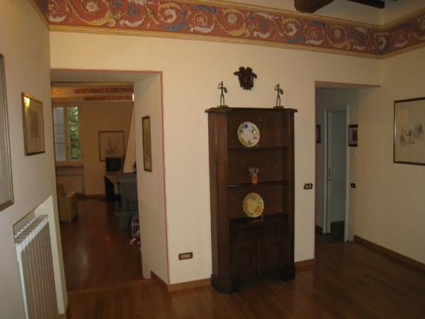 Appartamento in affitto a Perugia, Priori, Arredato, 110 mq - Foto 6