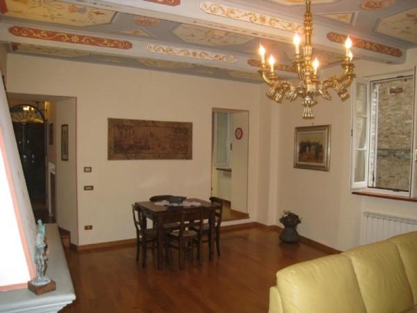 Appartamento in affitto a Perugia, Priori, Arredato, 110 mq - Foto 14