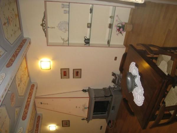 Appartamento in affitto a Perugia, Priori, Arredato, 110 mq - Foto 12
