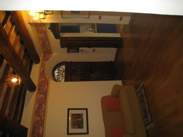 Appartamento in affitto a Perugia, Priori, Arredato, 110 mq - Foto 10