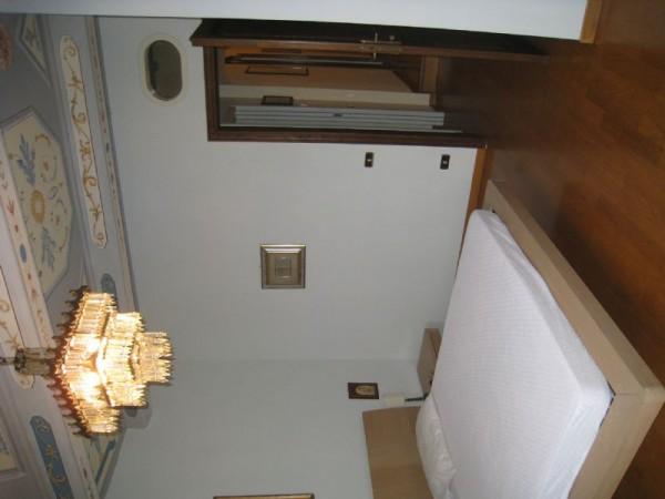 Appartamento in affitto a Perugia, Priori, Arredato, 110 mq - Foto 7
