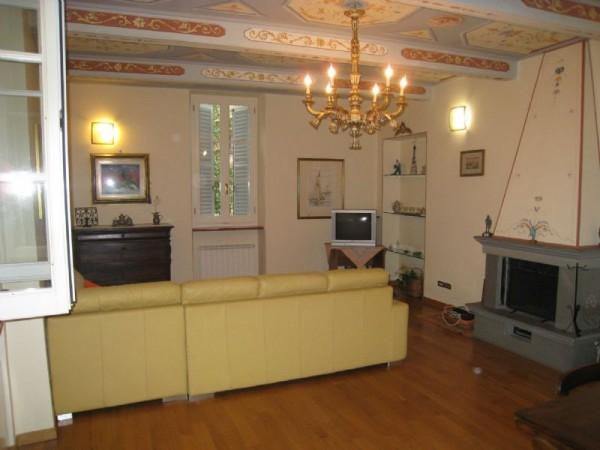 Appartamento in affitto a Perugia, Priori, Arredato, 110 mq - Foto 15