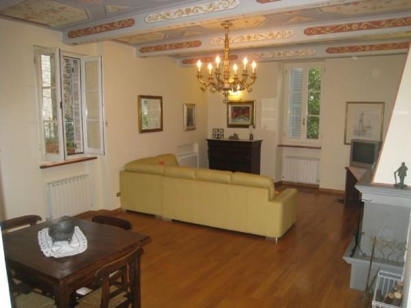 Appartamento in affitto a Perugia, Priori, Arredato, 110 mq - Foto 5