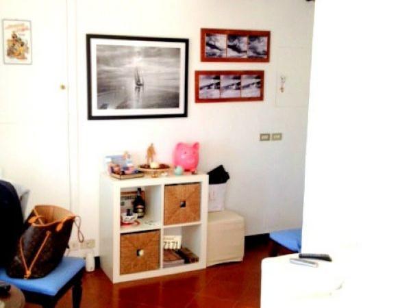 Appartamento in affitto a Camogli, Sul Mare, Arredato, 40 mq - Foto 7