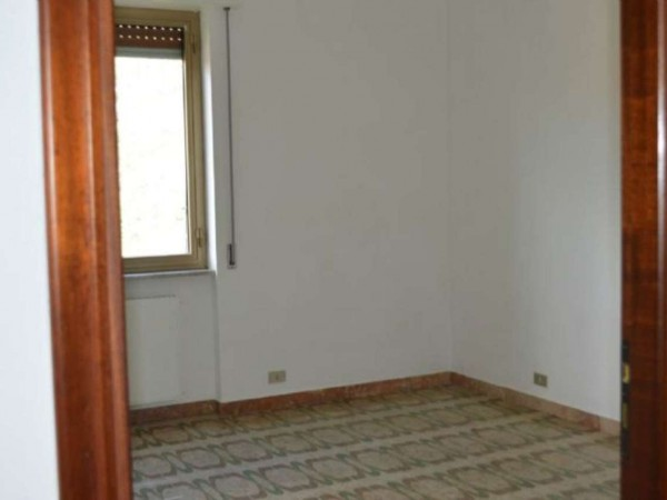 Appartamento in vendita a Avegno, Testana, Con giardino, 90 mq - Foto 6
