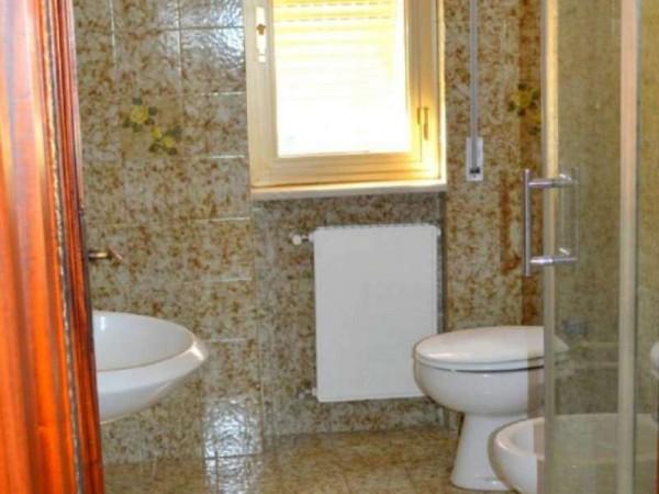Appartamento in vendita a Avegno, Testana, Con giardino, 90 mq - Foto 4