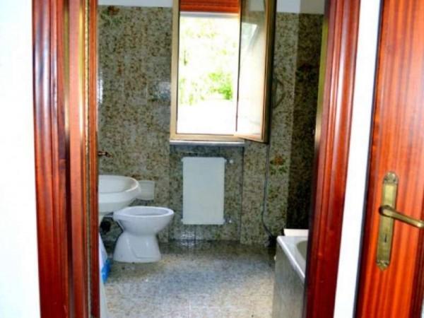 Appartamento in vendita a Avegno, Testana, 90 mq - Foto 2