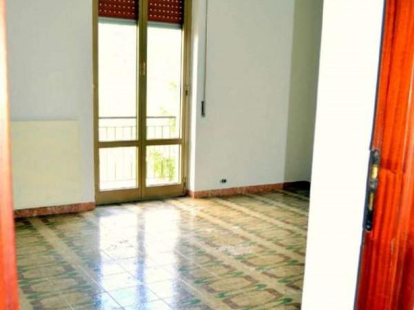 Appartamento in vendita a Avegno, Testana, 90 mq - Foto 5