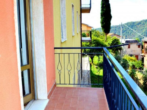 Appartamento in vendita a Avegno, Testana, 90 mq - Foto 10