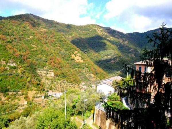 Appartamento in vendita a Avegno, Testana, 90 mq - Foto 11
