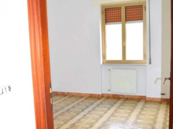 Appartamento in vendita a Avegno, Testana, 90 mq - Foto 4