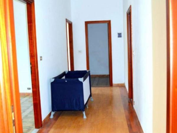 Appartamento in vendita a Avegno, Testana, 90 mq - Foto 8