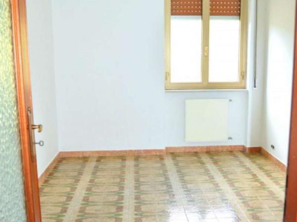 Appartamento in vendita a Avegno, Testana, 90 mq - Foto 7