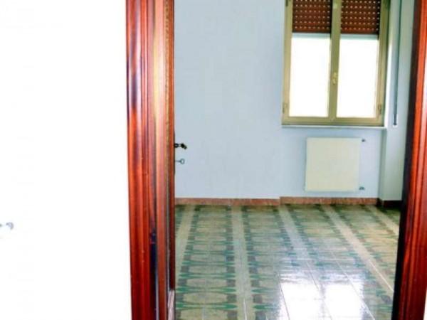 Appartamento in vendita a Avegno, Testana, 90 mq - Foto 3
