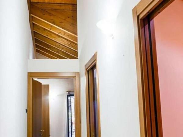 Appartamento in affitto a Sesto San Giovanni, 58 mq - Foto 5