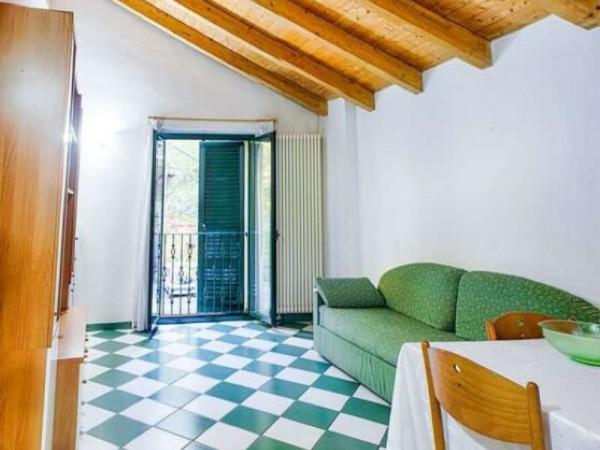 Appartamento in affitto a Sesto San Giovanni, 58 mq - Foto 3