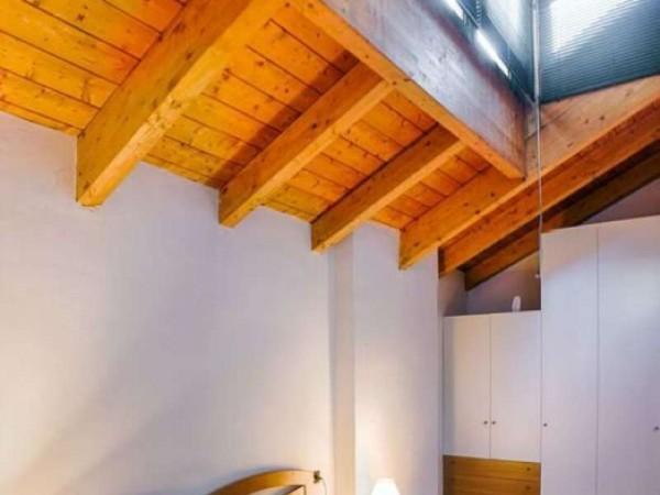 Appartamento in affitto a Sesto San Giovanni, 58 mq - Foto 7