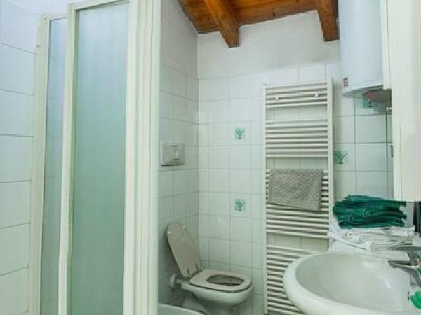 Appartamento in affitto a Sesto San Giovanni, 58 mq - Foto 4