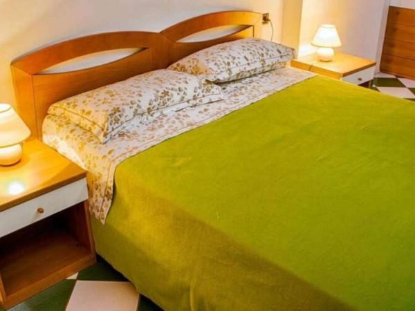 Appartamento in affitto a Sesto San Giovanni, 58 mq - Foto 6